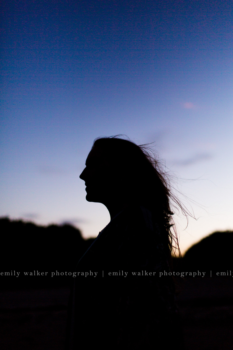 jackie-steil-emily-walker-photography-46BLOG