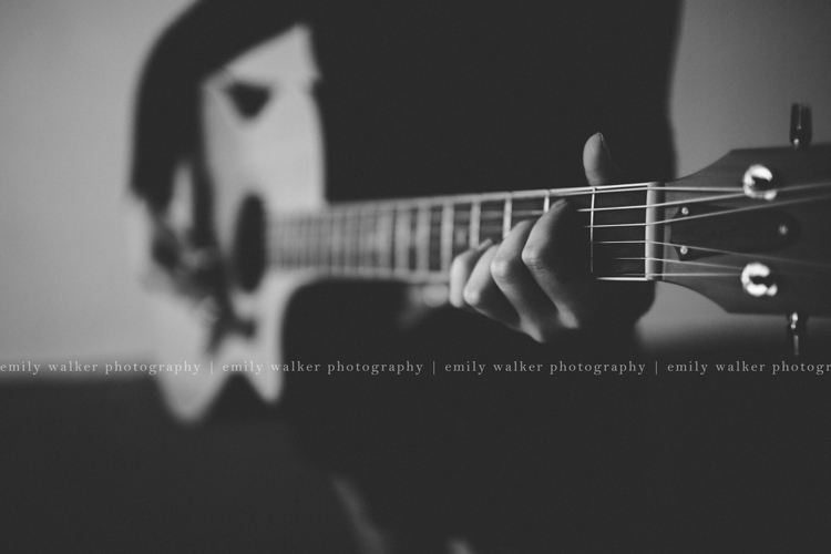 jackie-steil-emily-walker-photography-5BLOG