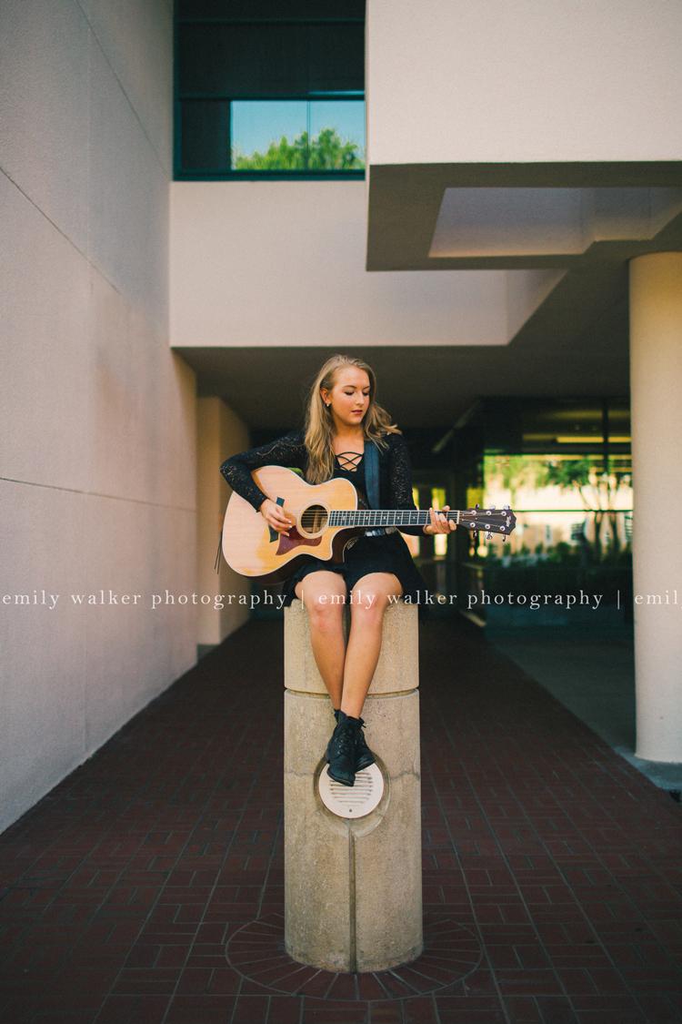 jackie-steil-emily-walker-photography-6BLOG