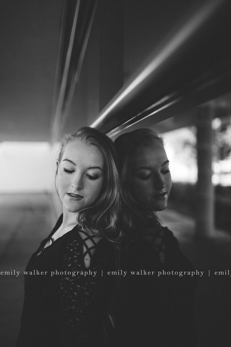 jackie-steil-emily-walker-photography-9BLOG