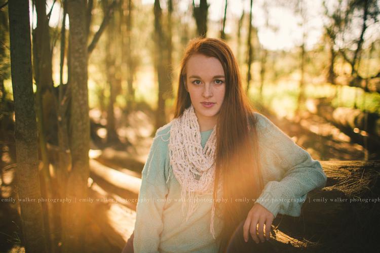 Jessica-McAdam-Emily-Walker-Photography-13BLOG