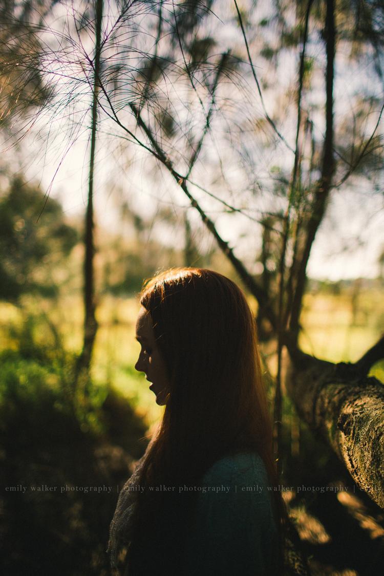 Jessica-McAdam-Emily-Walker-Photography-17BLOG