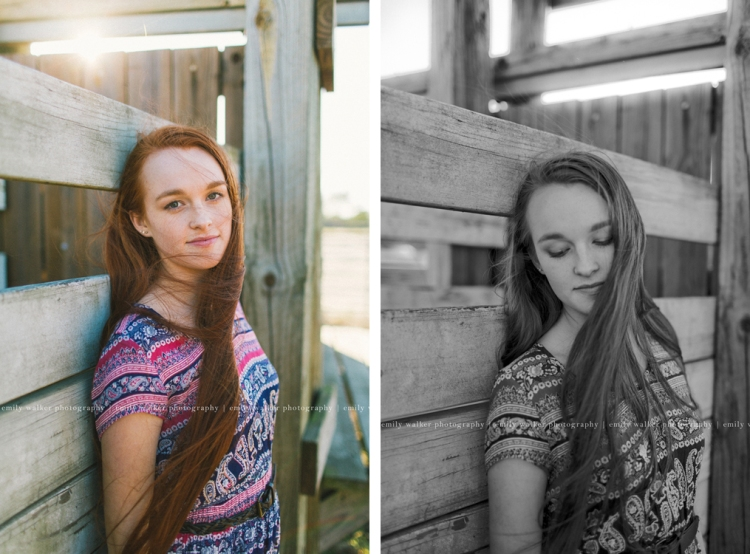 Jessica-McAdam-Emily-Walker-Photography-18-19BLOG