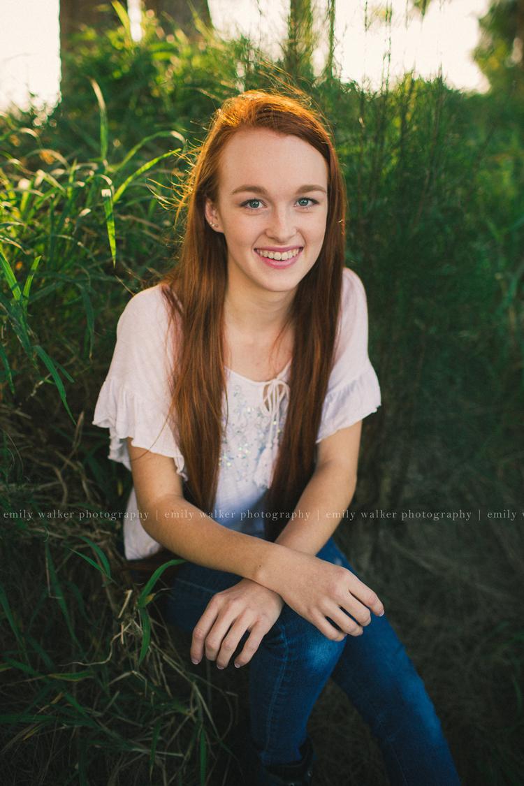 Jessica-McAdam-Emily-Walker-Photography-1BLOG