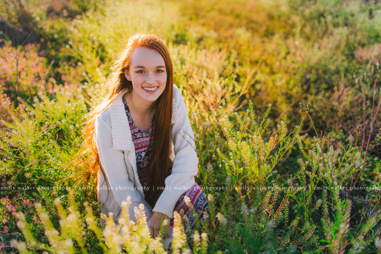 Jessica-McAdam-Emily-Walker-Photography-23BLOG