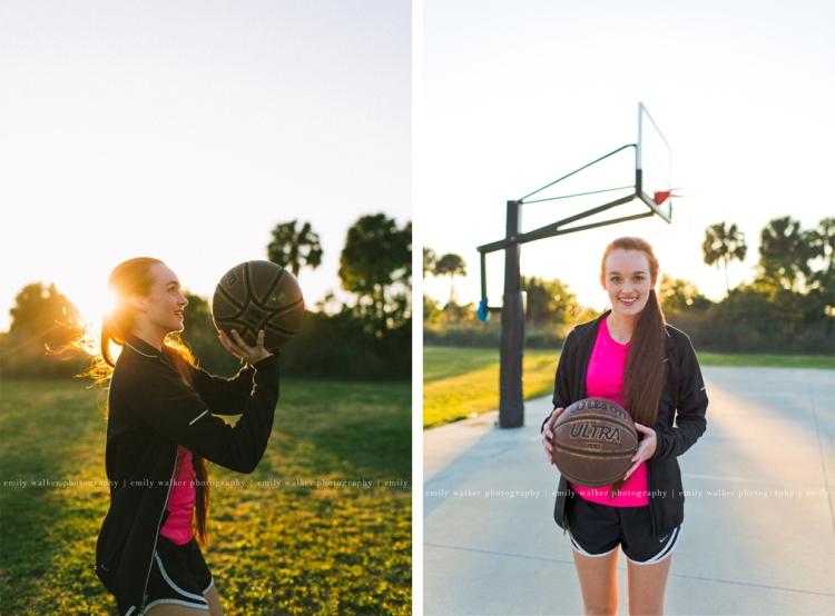Jessica-McAdam-Emily-Walker-Photography-28-32BLOG