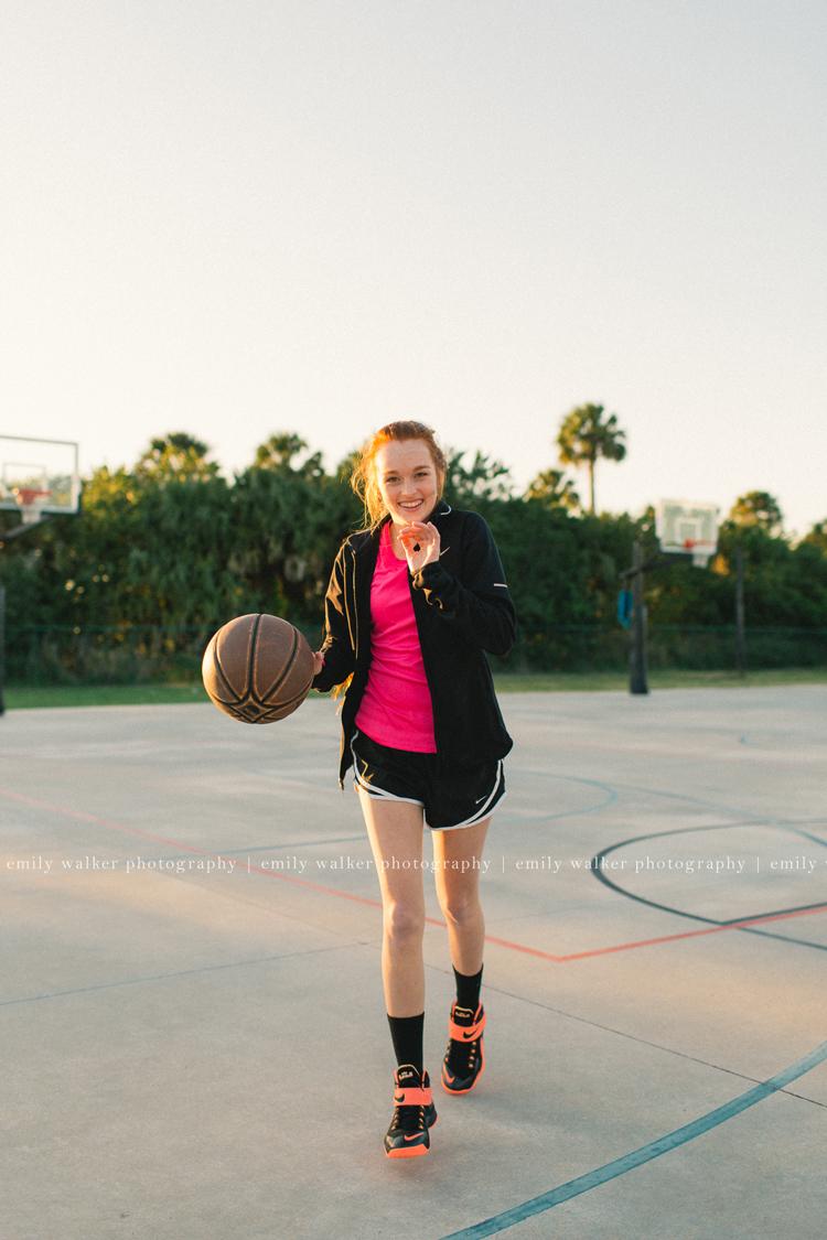 Jessica-McAdam-Emily-Walker-Photography-29BLOG