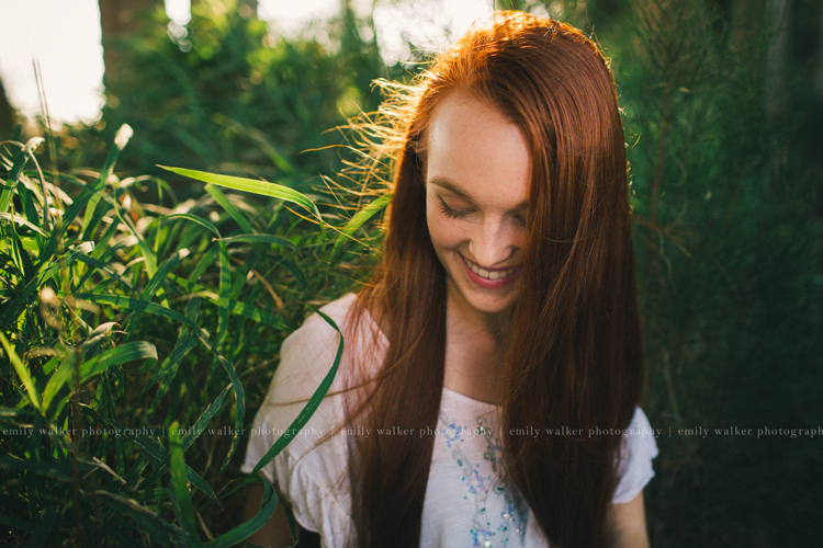 Jessica-McAdam-Emily-Walker-Photography-2BLOG