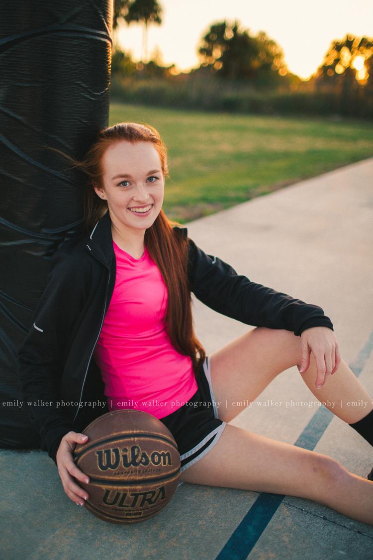 Jessica-McAdam-Emily-Walker-Photography-34BLOG