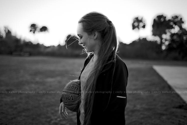 Jessica-McAdam-Emily-Walker-Photography-35BLOG