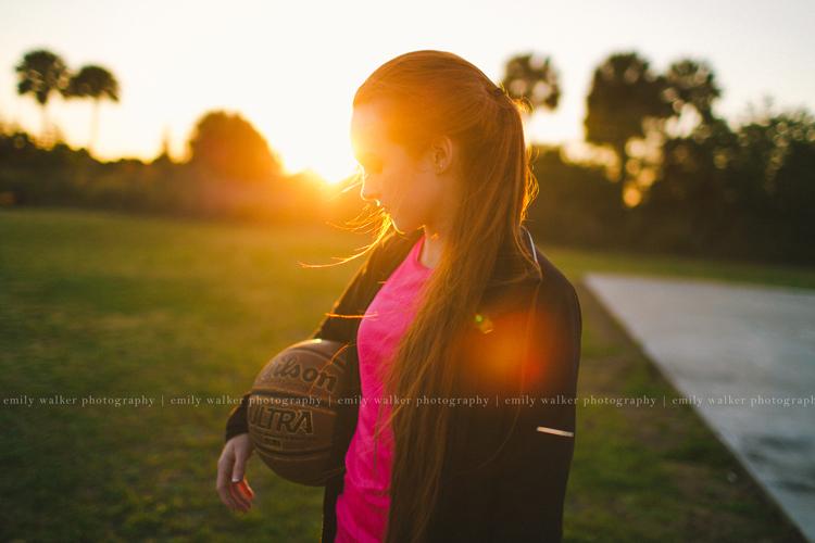 Jessica-McAdam-Emily-Walker-Photography-36BLOG