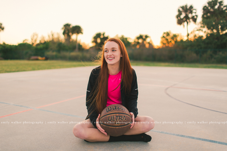 Jessica-McAdam-Emily-Walker-Photography-38BLOG