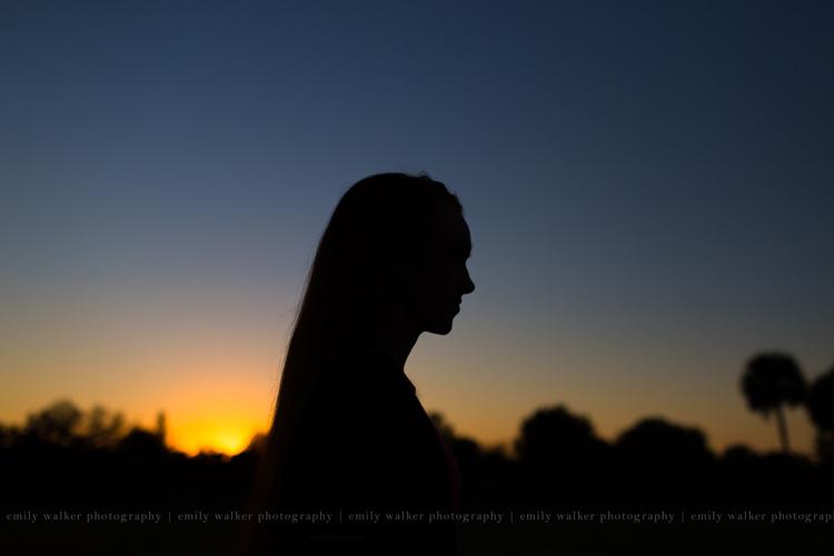 Jessica-McAdam-Emily-Walker-Photography-39BLOG