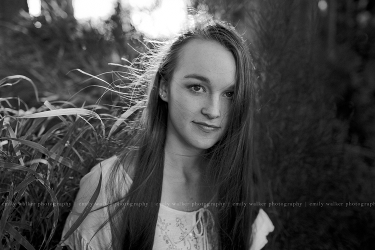 Jessica-McAdam-Emily-Walker-Photography-3BLOG