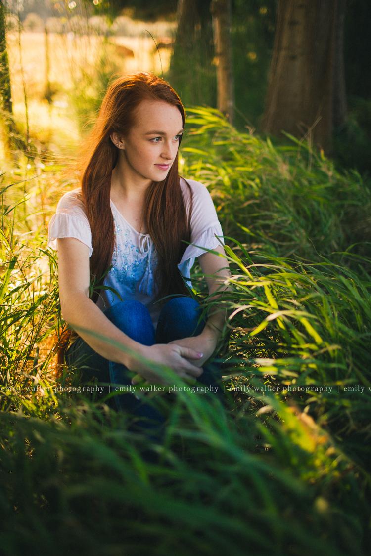 Jessica-McAdam-Emily-Walker-Photography-4BLOG