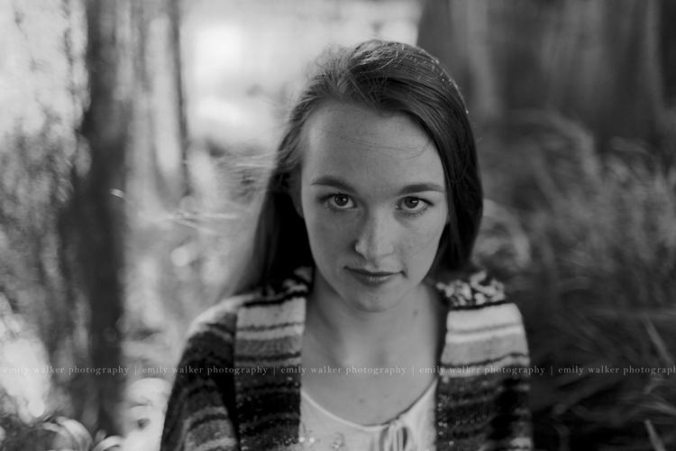 Jessica-McAdam-Emily-Walker-Photography-6BLOG