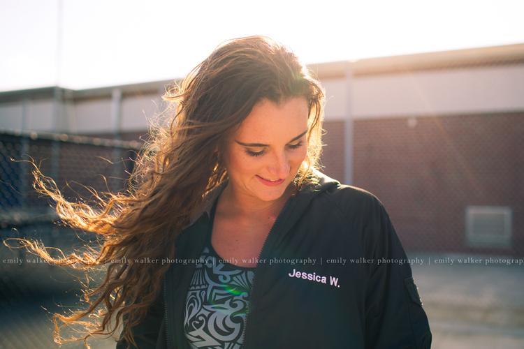 jessica-wright-senior-emily-walker-photography-florida-photographer-12BLOG