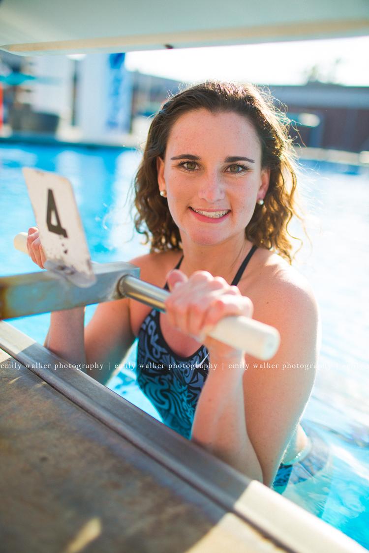 jessica-wright-senior-emily-walker-photography-florida-photographer-16BLOG-2