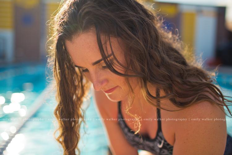 jessica-wright-senior-emily-walker-photography-florida-photographer-20BLOG