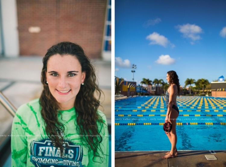jessica-wright-senior-emily-walker-photography-florida-photographer-21-22