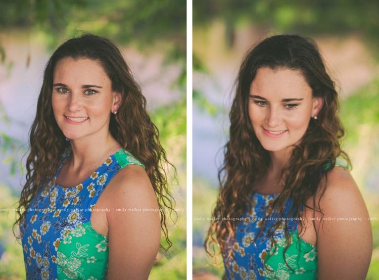 jessica-wright-senior-emily-walker-photography-florida-photographer-24-25