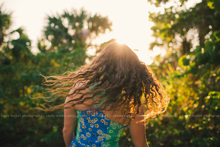 jessica-wright-senior-emily-walker-photography-florida-photographer-26BLOG