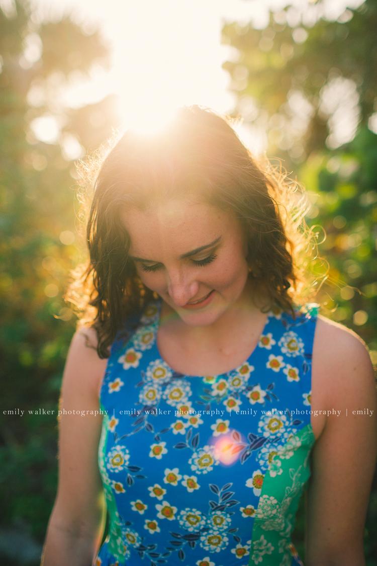 jessica-wright-senior-emily-walker-photography-florida-photographer-27BLOG