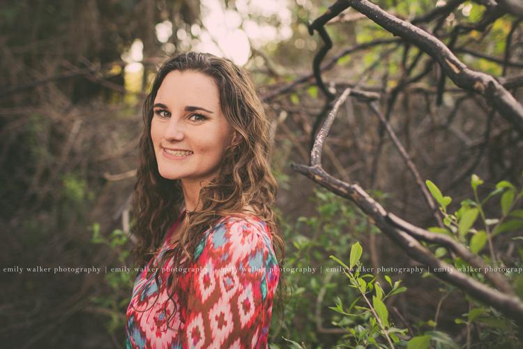 jessica-wright-senior-emily-walker-photography-florida-photographer-28BLOG