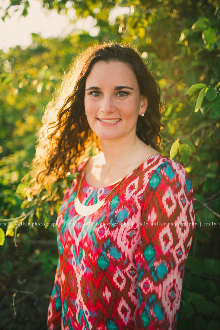 jessica-wright-senior-emily-walker-photography-florida-photographer-32-2BLOG