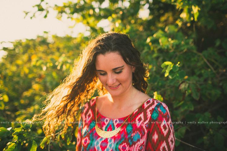 jessica-wright-senior-emily-walker-photography-florida-photographer-32BLOG