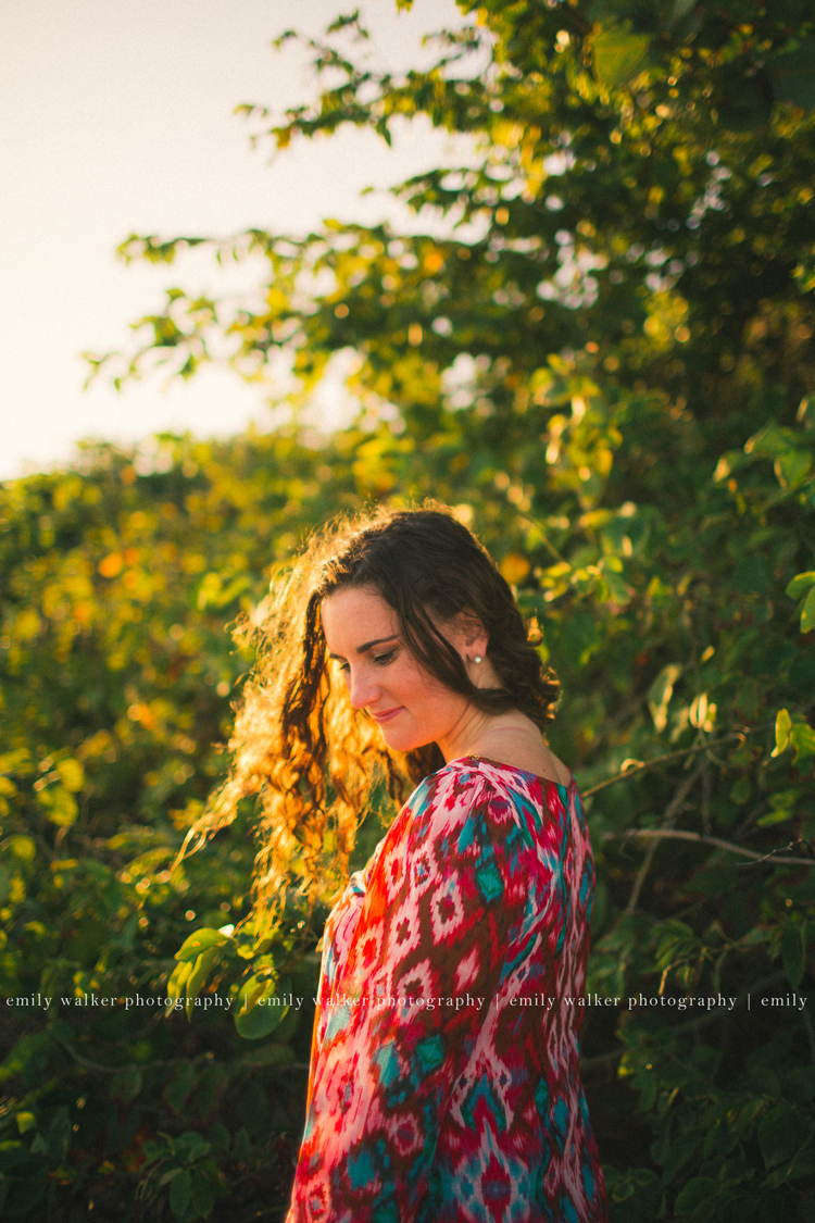 jessica-wright-senior-emily-walker-photography-florida-photographer-34BLOG