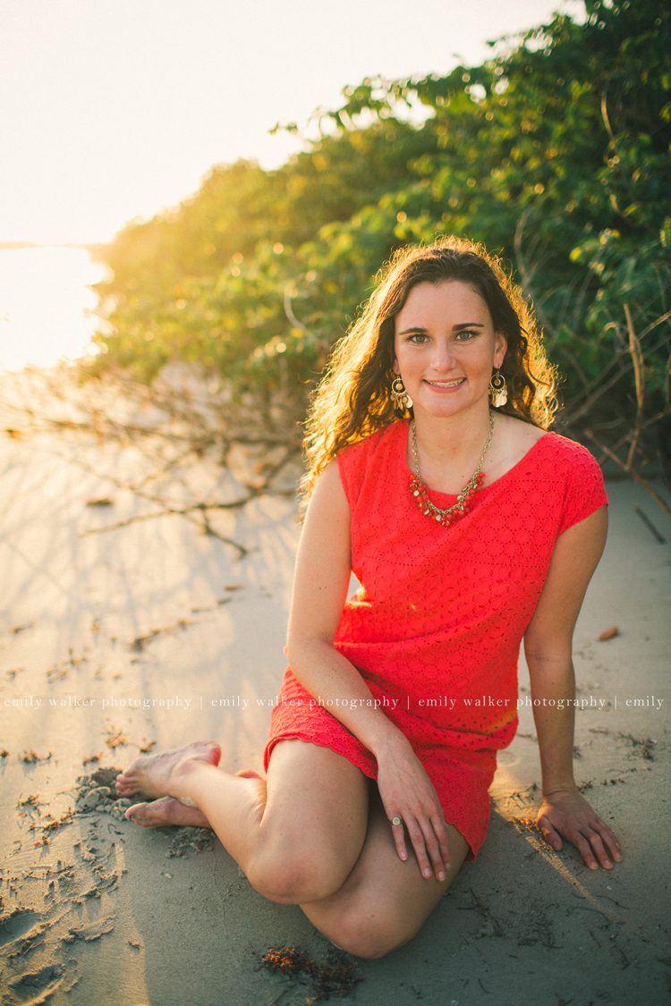 jessica-wright-senior-emily-walker-photography-florida-photographer-35BLOG-2