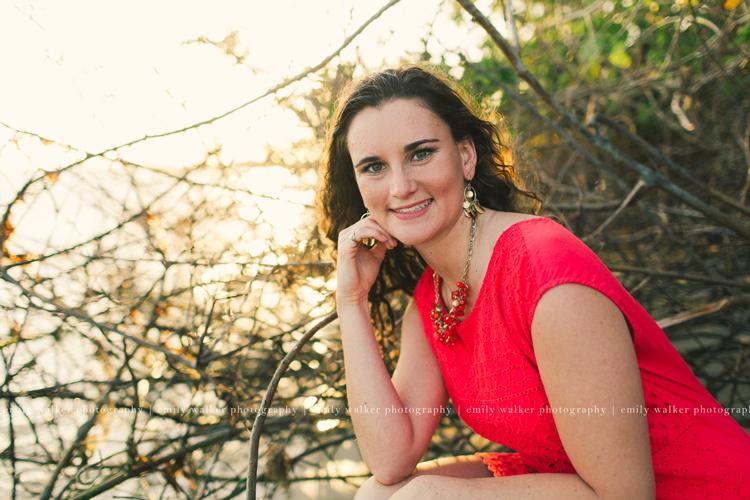 jessica-wright-senior-emily-walker-photography-florida-photographer-35BLOG