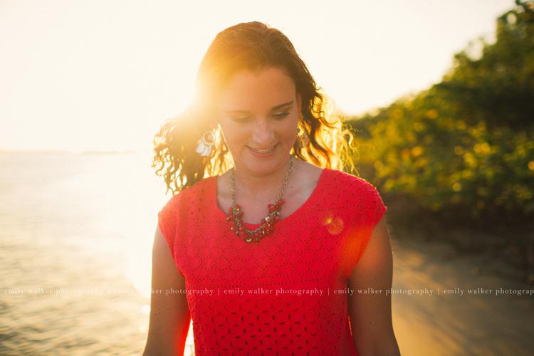 jessica-wright-senior-emily-walker-photography-florida-photographer-36BLOG