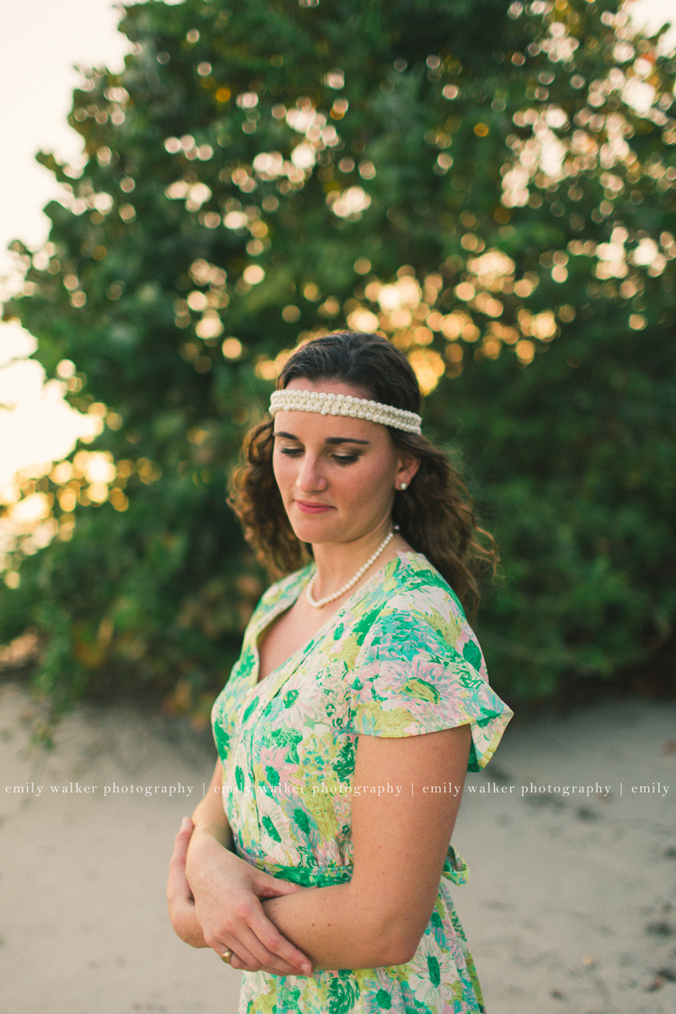 jessica-wright-senior-emily-walker-photography-florida-photographer-38BLOG