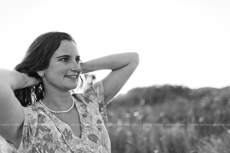 jessica-wright-senior-emily-walker-photography-florida-photographer-39BLOG