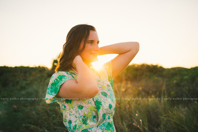 jessica-wright-senior-emily-walker-photography-florida-photographer-40BLOG