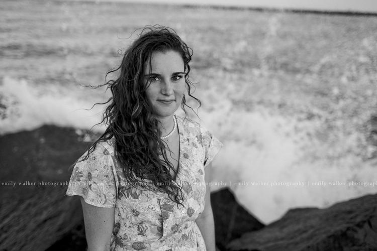jessica-wright-senior-emily-walker-photography-florida-photographer-41BLOG