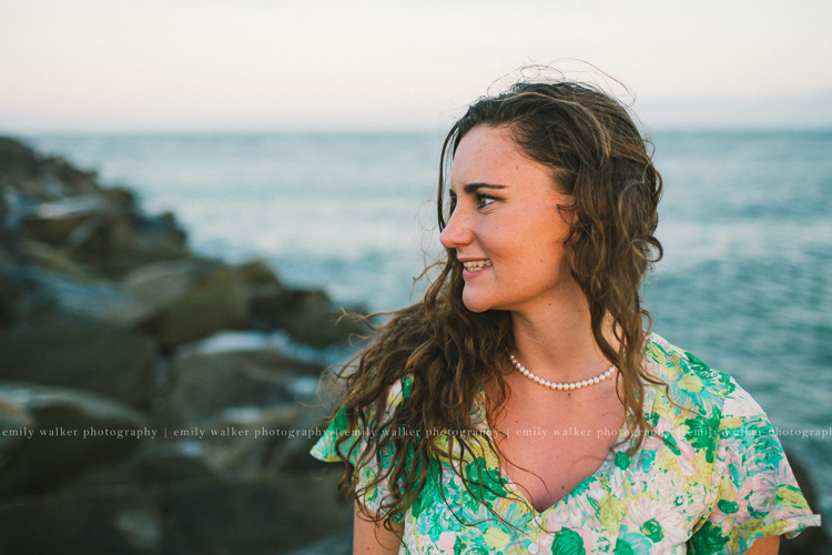 jessica-wright-senior-emily-walker-photography-florida-photographer-42BLOG