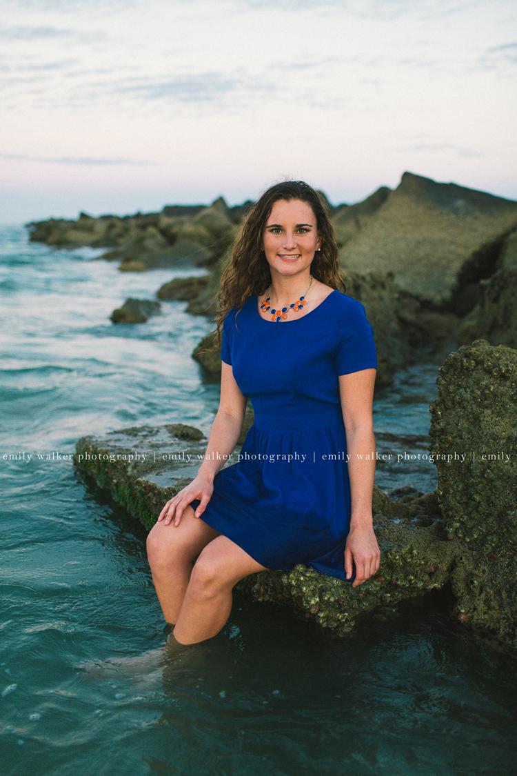 jessica-wright-senior-emily-walker-photography-florida-photographer-43BLOG-2