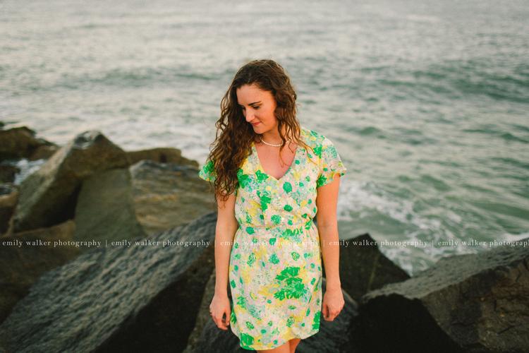 jessica-wright-senior-emily-walker-photography-florida-photographer-43BLOG