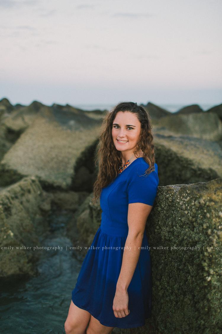 jessica-wright-senior-emily-walker-photography-florida-photographer-48BLOG
