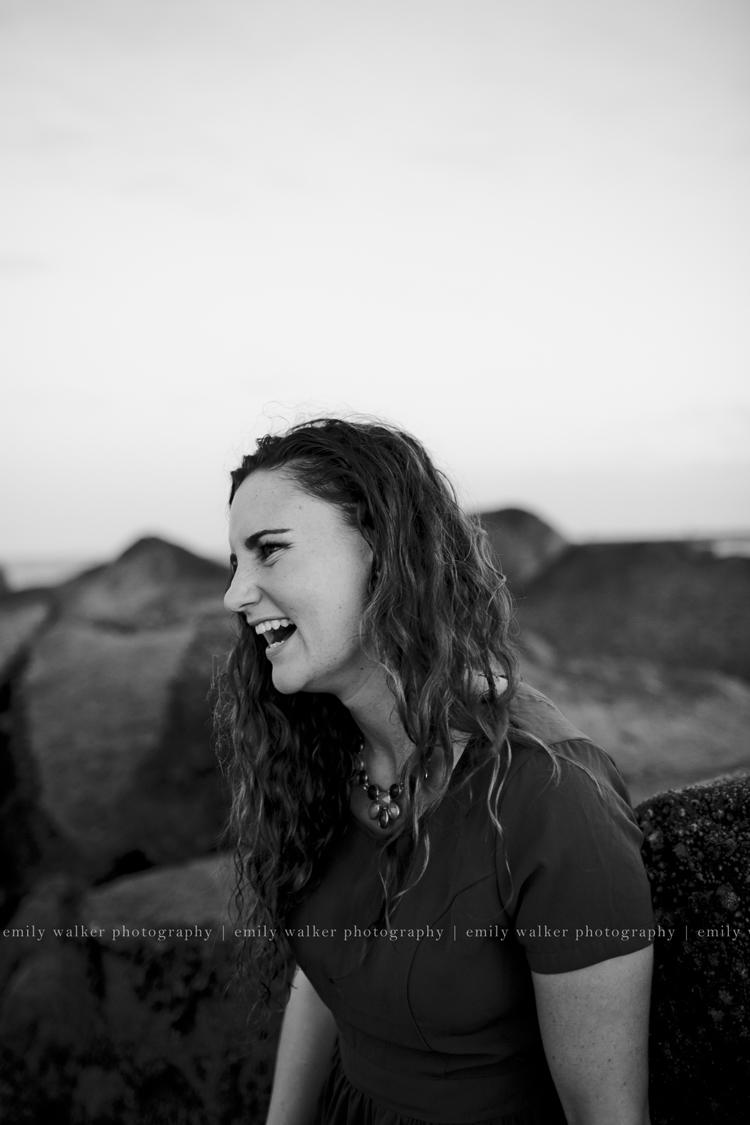 jessica-wright-senior-emily-walker-photography-florida-photographer-50BLOG-2