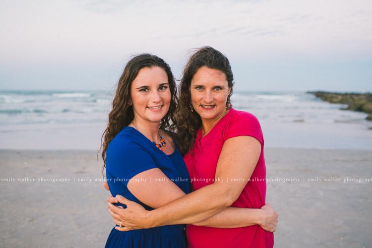 jessica-wright-senior-emily-walker-photography-florida-photographer-50BLOG
