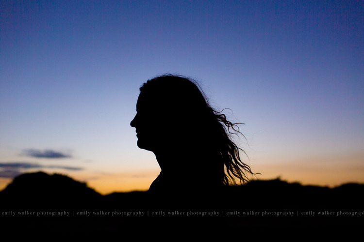 jessica-wright-senior-emily-walker-photography-florida-photographer-51BLOG