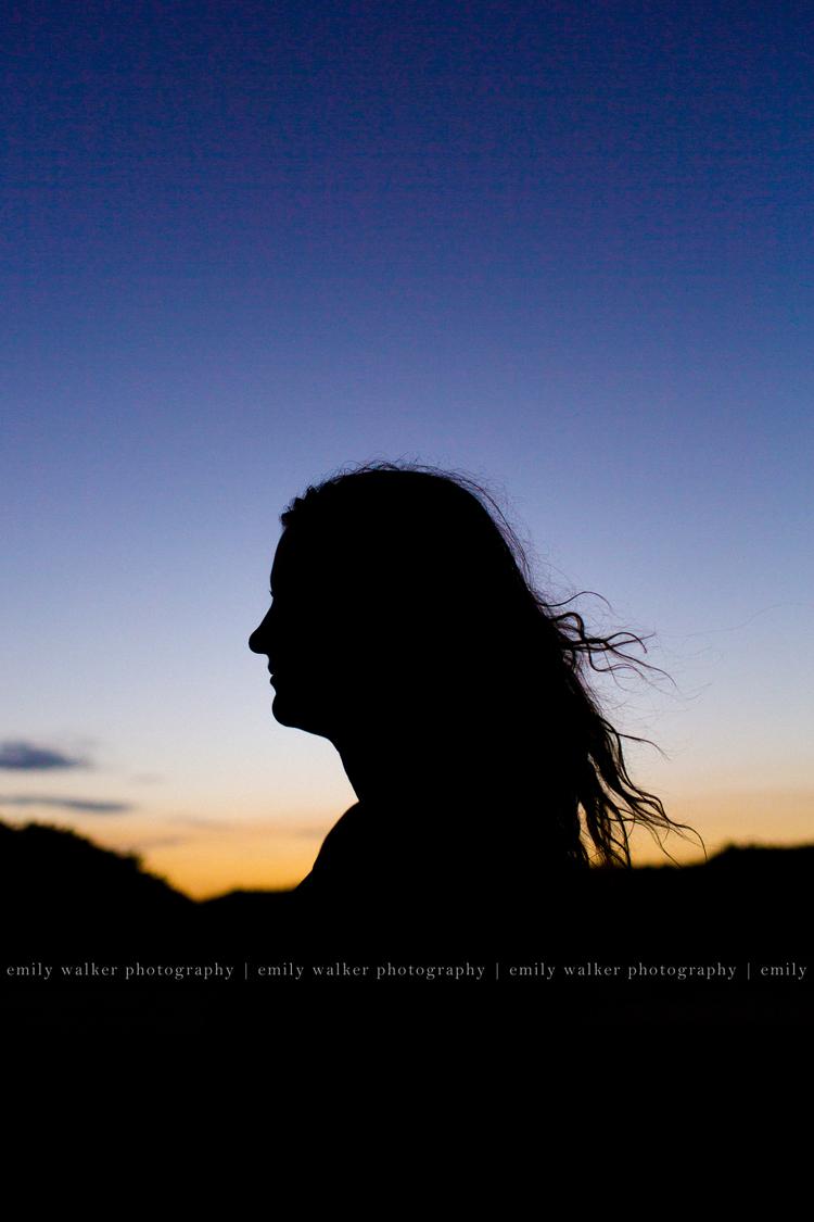 jessica-wright-senior-emily-walker-photography-florida-photographer-52BLOG