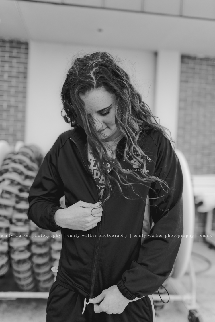 jessica-wright-senior-emily-walker-photography-florida-photographer-5BLOG
