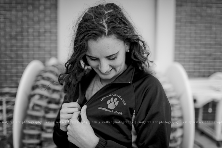 jessica-wright-senior-emily-walker-photography-florida-photographer-7BLOG