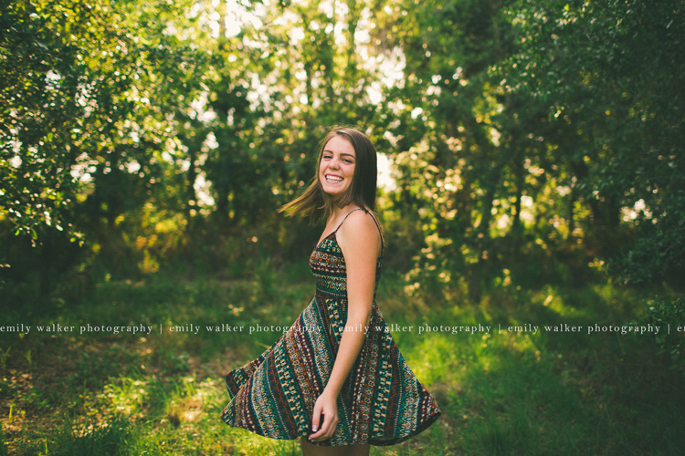 kailey-mcgarity-emily-walker-photography-senior-13BLOG