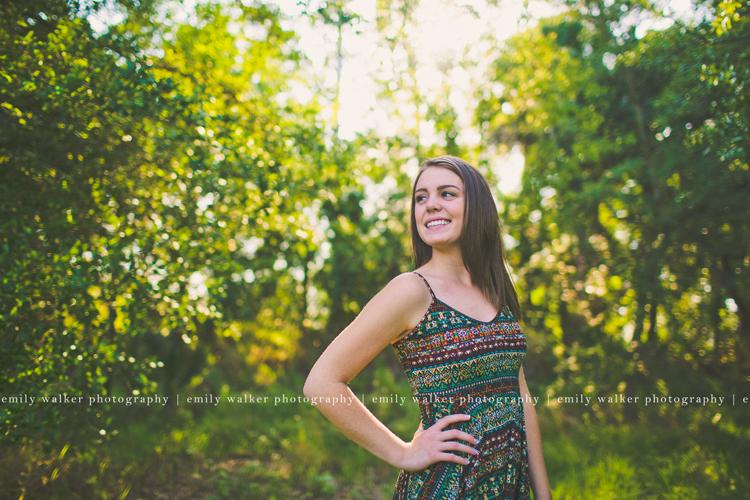 kailey-mcgarity-emily-walker-photography-senior-15BLOG